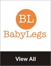 View All BabyLegs